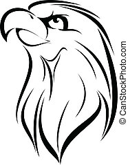 águia, 10