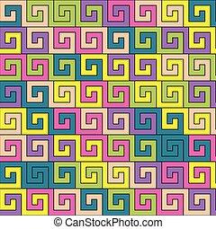 abstract-greek-pattern-4