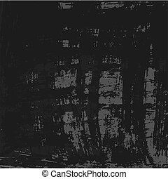 abstratos, grunge, fundo