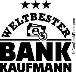 alemão, mundos, macho, banqueiro, melhor
