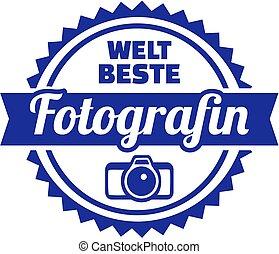 alemão, mundos, melhor, femininas, fotógrafo
