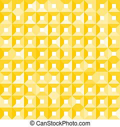 amarela, seamless, textura
