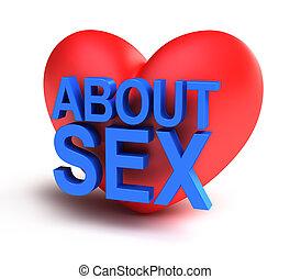 aproximadamente, sexo