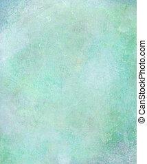 aquarela, abstratos, lavado, textured