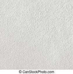 aquarela, papel, fundo, textura