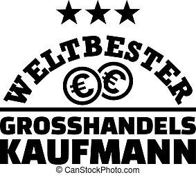 atacadista, mundos, macho, melhor, alemão