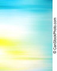azul, arte, background:, sky-like, abstratos, textured, amarela, desenho, padrões, papel, /, backdrop., vindima, grunge, branca, borda, quadro, textura