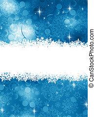 azul, experiência., eps, natal, 8
