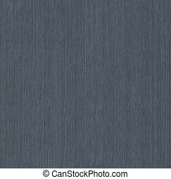 azul, têxtil, fundo