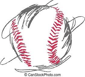 basebol, eps