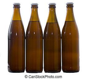 bebida fermentada, lar