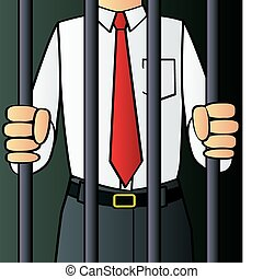 branca, criminal, colarinho
