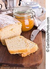 bread., doce
