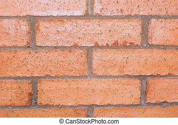 brickwork, antigas, fundo