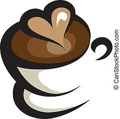 café, ícone