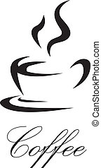 café, símbolo