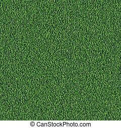 capim, experiência verde