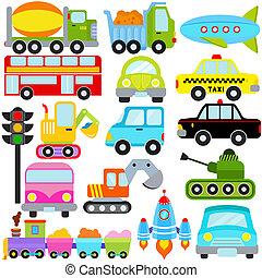 car, veículos, transporte, /