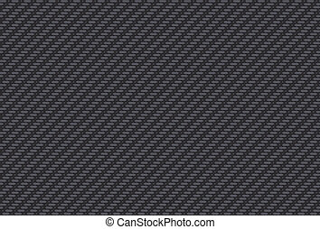 carbono, fibra