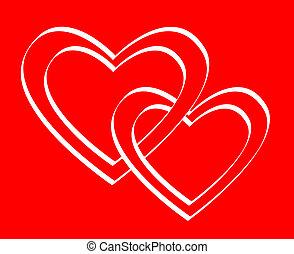 card., valentine