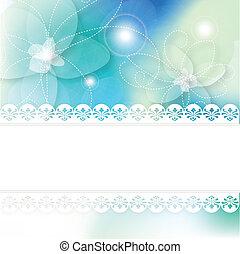 cartão cumprimento