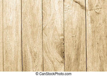 chão, parede, superfície, textura madeira, fundo, parquet
