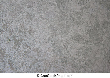 cinzento, textura, prata, papel, mármore bege