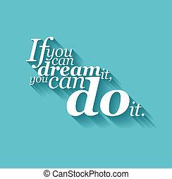 citação, motivar, inspirational