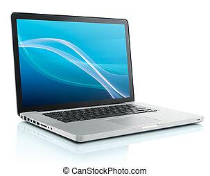 computador laptop