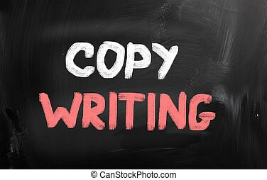conceito, direitos autorais