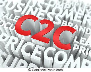 concept., c2c., wordcloud