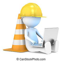 construction., sob