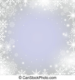 cores pastel, natal, fundo