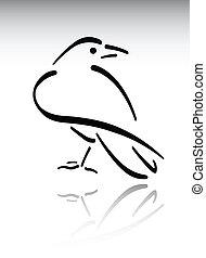 corvo
