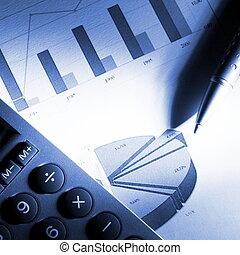 dados, financeiro, analisar