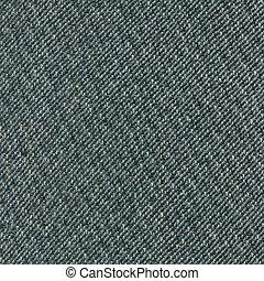 detalhado, grande, estilo, tecido, vertical, profundo, casual, têxtil, verde, padrão, fundo, textured, closeup, áspero, lã, tecido lã, mar, textura