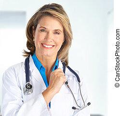 doutor