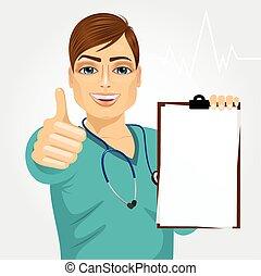 doutor, medicina, enfermeira, cuidados de saúde
