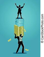 educação, despesas