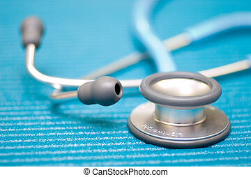 equipamento, médico, #1