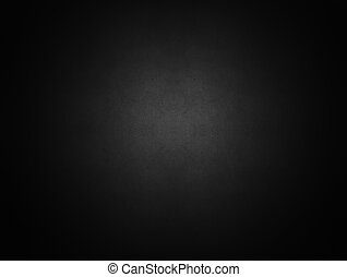 escuro, pretas, pergaminho, fundo