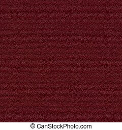 escuro, têxtil, elegante, fundo, novo, style., vermelho