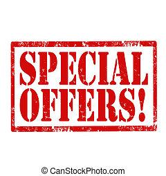 especiais, offers-stamp