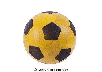 esponja, bola