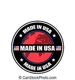 estados, feito, unidas, américa