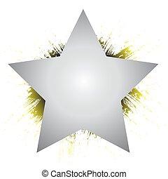estrela, modelo