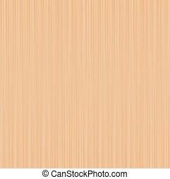 fim, madeira, cima, textura