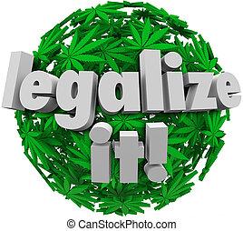 folha, médico, legalize, aquilo, marijuana, esfera, voto, aprovar