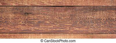 fundo, celeiro, madeira vermelha