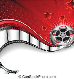 fundo, motives, cinema